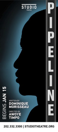 Pipeline Rack Card