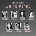 Cast Announcement Instagram