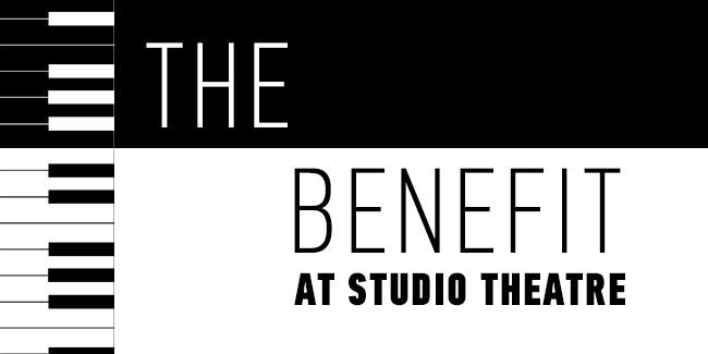 The Benefit Facebook Event Bannner