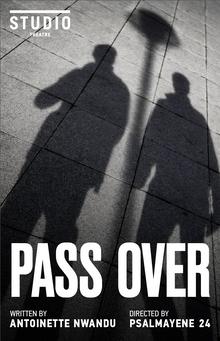 Pass Over Program Thumbnail.png