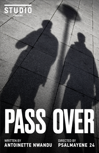 Pass Over Program