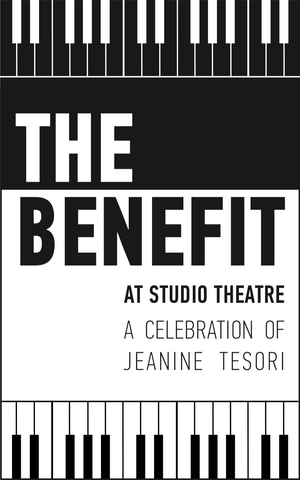 The Benefit Program