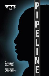 Pipeline Show Program