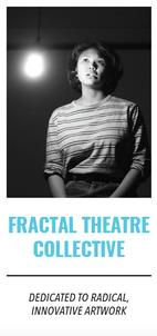 Fractal Trifold Thumbnail.png