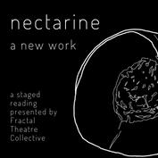 Nectarine Social Media Post