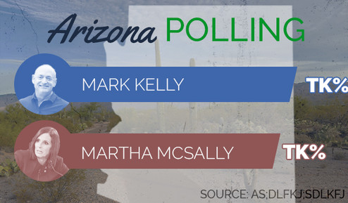 Expand the Map PAC Email Poll Graphic