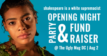 Opening Night Party Facebook Event Cover Photo