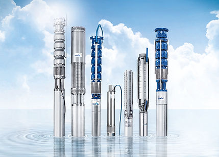 submersible-borehole-pumps-from-ksb-pic-