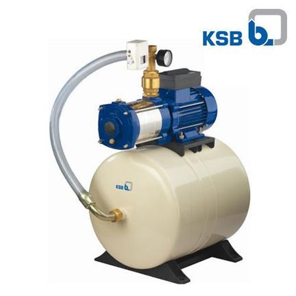 hydro-pneumatic-pressure-booster-pumps-5