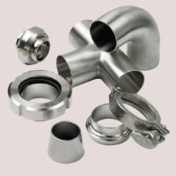 alfa-laval-fittings-500x500
