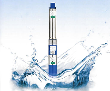 ksb_xuma_submersible_pump_buy_from_www.p