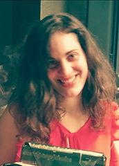 Barbara Stefania Petrone Musical