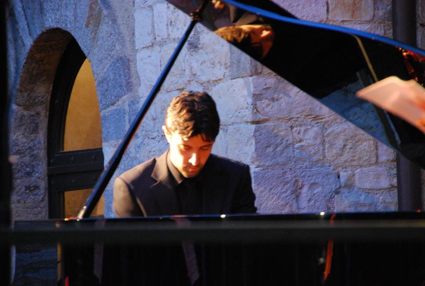 Fabio Sioli