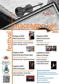 Maccagno_2021.jpg