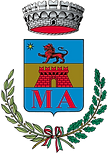 Logo_Maccagno.png