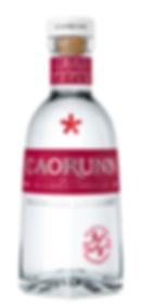 Caorunn Raspberry Gin.png