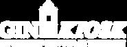 Gin Kiosk Logo white.png
