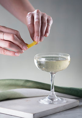 GF-Cocktails041.jpg