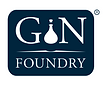 Gin Foundry Logo copy.png