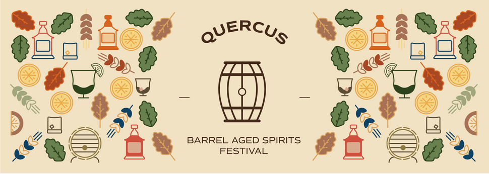 Quercus Banner-12.png