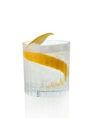 13-LemonPeel.jpg