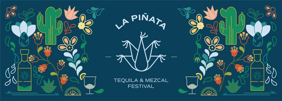 La Pinata Banner-11.png