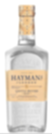 Hayman's Gently rested gin.png