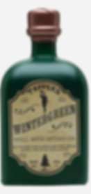 Tappers Wintergreen Gin.png