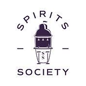SpiritsSociety-Logo-RGB-1.jpg