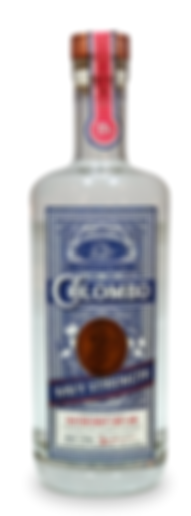 Colombo Gin Navy Strength 01.png