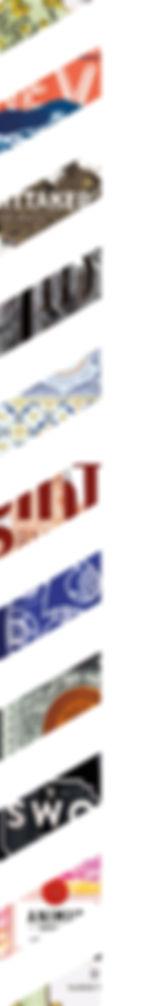 jpl website side banner left.jpg