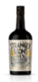 Stranger and Sons gin.png