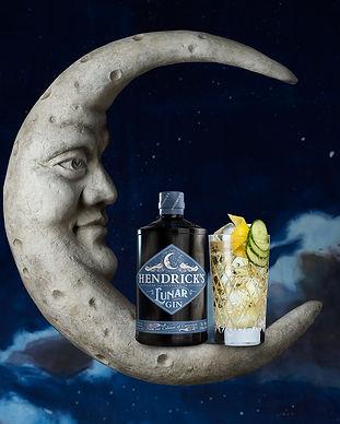 Hendricks_Lunar_70cl_MoonlightBuck_HeroS