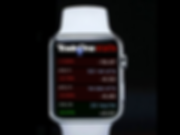 GTO Apple Watch App.png