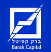 Barak Capital