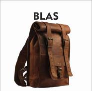 BLAS.jpg