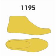 1195.jpg