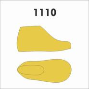 1110.jpg