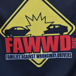 Fawwd