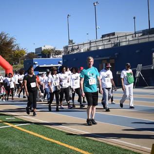 OATSF 5 Run/Walk