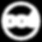 oce-1-logo-png-transparent copie.png