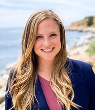 Kaitlin Kellogg Estate Planning Attorney