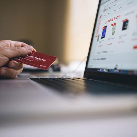 Por que efetivamente alguém se interessa em comprar o que você vende?