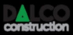 Dalco_logo.png