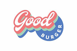Good%2520Burger%2520Final%2520Logo-01_ed