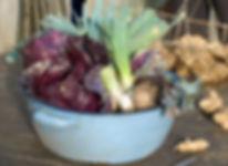 recolte-legumes-decembre-l750-h512.jpg