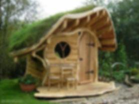 construire-cabane-de-jardin-nouveau-epin