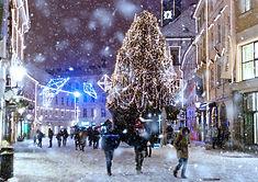 Ljubljana-christmass-ski.jpg