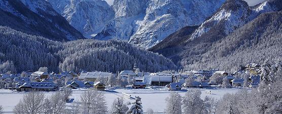 kranjska-gora-winter-snow.jpg