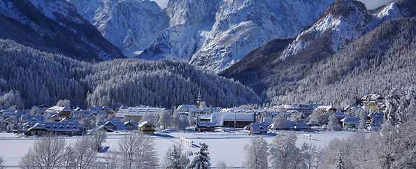 kranjska-gora-winter-snow.jpg